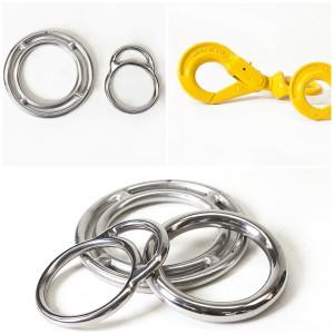 rings&hooks